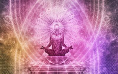 5 stappen om zeer eenvoudig in je eigen energie te blijven