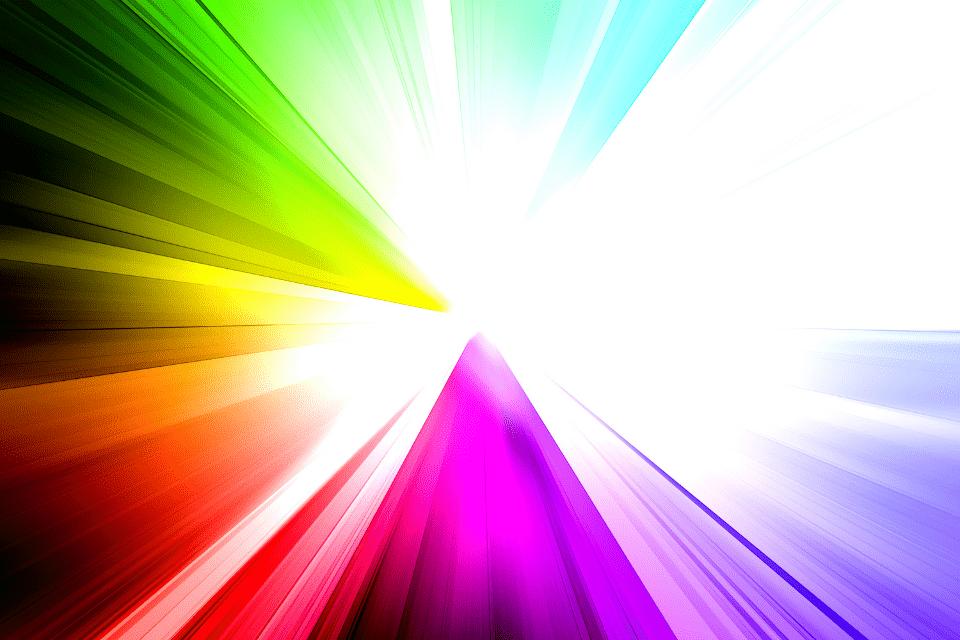 Light Reiki inwijding