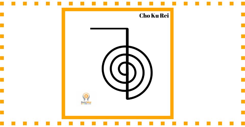 21 manieren om Cho Ku Rei toe te passen