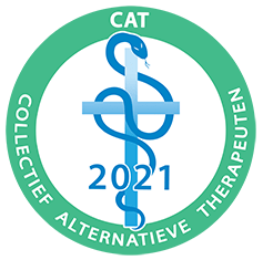 CAT registratie 2021
