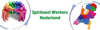 Spiritueel Werkers Nederland